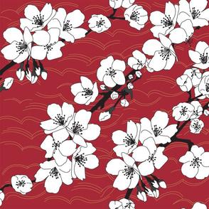 kimonofabricv6f