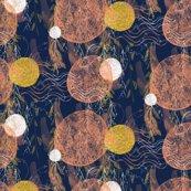 Rrrv3.4.19.16_japanese_garden_amber_coppings-_indigo_shop_thumb