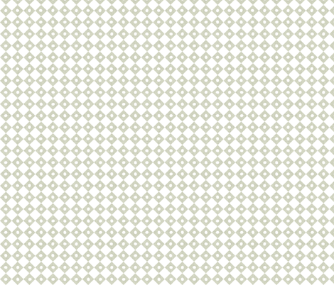 Stone Tile fabric by spellstone on Spoonflower - custom fabric