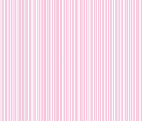 Rpink_stripes_shop_preview