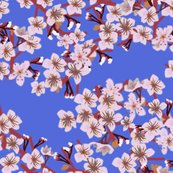 Rcherry_blossom_garden_shop_thumb