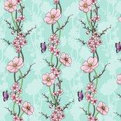 Rrrjapanese_garden_turquoise_300_hazel_fisher_creations_shop_thumb