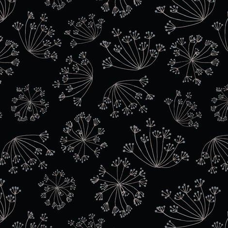 Rrlace_flowers_shop_preview
