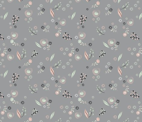 Brushgray_flowers2wed2crpsm_shop_preview