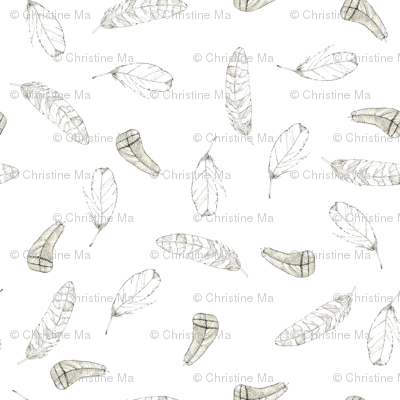 Feathers_pattern2_preview