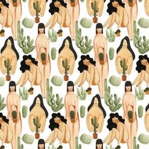 Cactus_Ladies