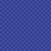 Blue on Blue Dot_Miss Chiff Designs