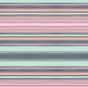 SS2017-0062-watercolor_stripe_1-repeat-01