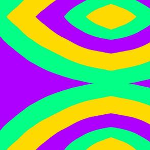 Tri Psy-eye