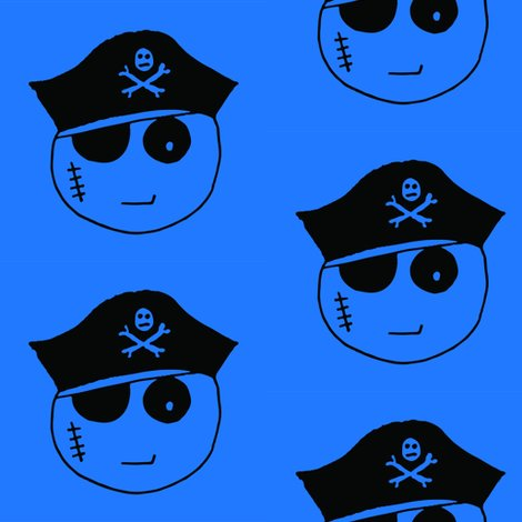Rpirate_emoji_single_blue-01_shop_preview