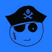 Rpirate_emoji_single_blue-01_shop_thumb