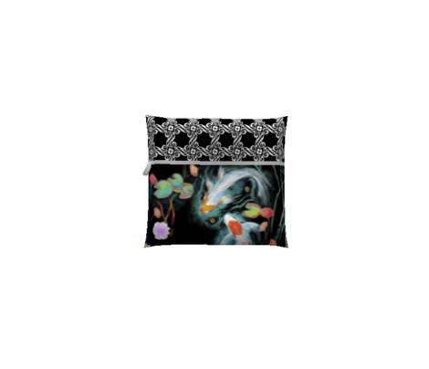 Rrrrrrrjapanese_water_garden_2--black_copy_comment_743011_preview