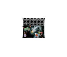 Rrrrrrrjapanese_water_garden_2--black_copy_comment_743011_thumb