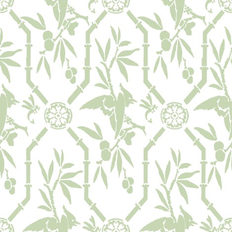Rbird_pavilion_chinoiserie_basil_final_shop_preview