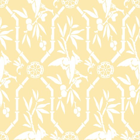 Rbird_pavilion_chinoiserie_buttercup_reversed_final_shop_preview