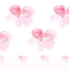 viv_cherry_blossom_augustbride