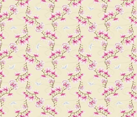 Motif-16_pink_copy_shop_preview