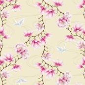 Motif-16_pink_copy_shop_thumb