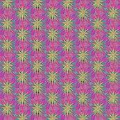 Rrimg_2905_starburst_shop_thumb