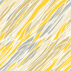 Abstract hand-drawn pattern. Abstract colorful lines, shading.