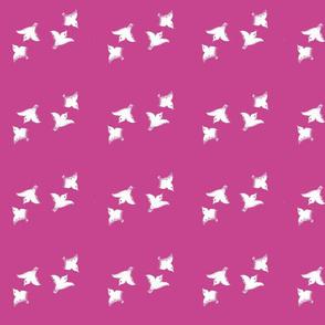Japanese_garden__little_birds_on_pink