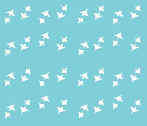 Rrjapanese_garden__little_birds_on_blue_shop_preview