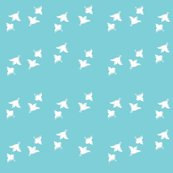 Rrjapanese_garden__little_birds_on_blue_shop_thumb
