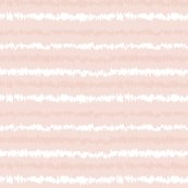 Rr5314605_rblush_ikat_stripes_shop_thumb