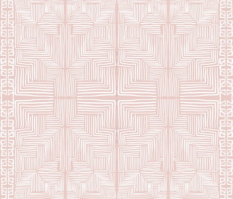 Rgeometric_stripes_blush_shop_preview