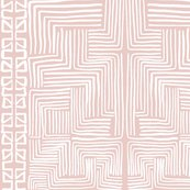 Rgeometric_stripes_blush_shop_thumb