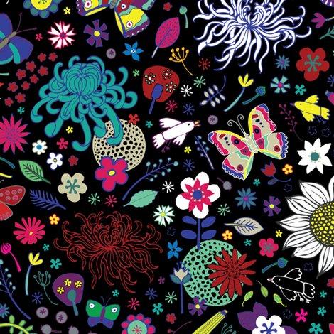 Rjapanese_garden_colours4_500-04_shop_preview