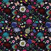 Rjapanese_garden_colours4_500-04_shop_thumb