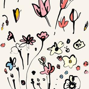 cestlaviv_Ladybug_modagarden_9x18