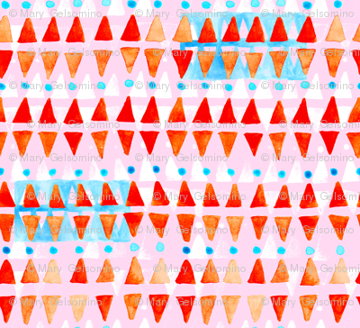 Watercolour_triangles_preview
