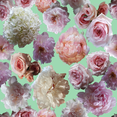 Leslies_flower_pattern_green_preview