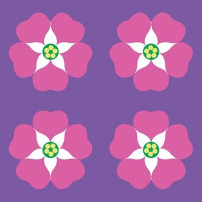 viv_cherryblossom_alt_purple