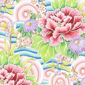 Patricia-shea-designs-japanese-garden-bouquet-24-150-pink-blue_shop_thumb