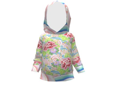 Rpatricia-shea-designs-japanese-garden-bouquet-12-150-pink-blue_comment_686367_preview