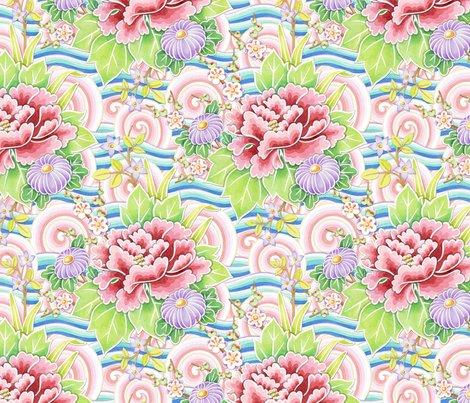 Rpatricia-shea-designs-japanese-garden-bouquet-12-150-pink-blue_shop_preview