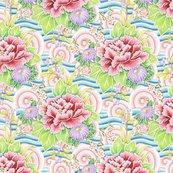 Rpatricia-shea-designs-japanese-garden-bouquet-12-150-pink-blue_shop_thumb
