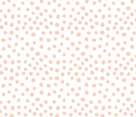 Rlemon_dots_peach_shop_preview