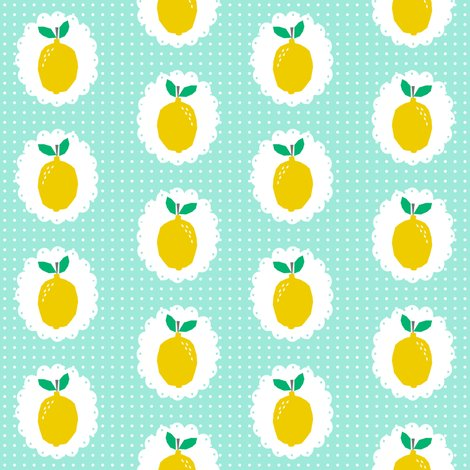 Rrrlemons_sweet_shop_preview