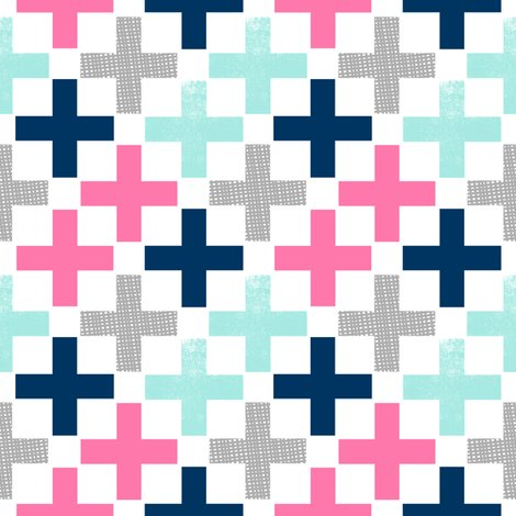Rplus_pink_mint_navy_shop_preview