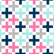 Rplus_pink_mint_navy_shop_thumb