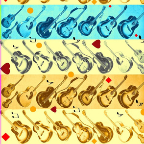 guitar_spoonflower_res_bordered