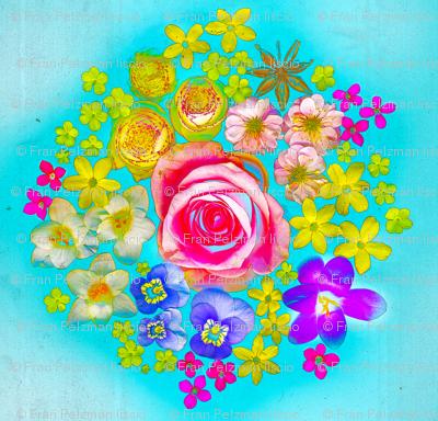 floral_spoonflower_res