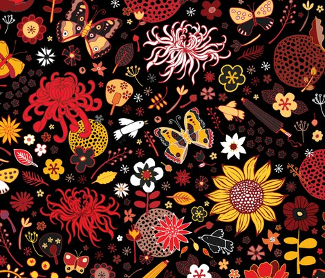 Rjapanese_garden_colours4_500-09_shop_preview