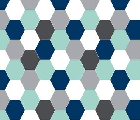 Rhexagon_mint_navy_grey_shop_preview