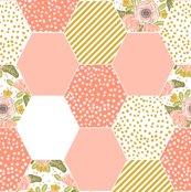 Rhexagon_blush_flowers_shop_thumb