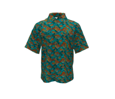 Rrrfish_pattern_2_comment_715223_thumb